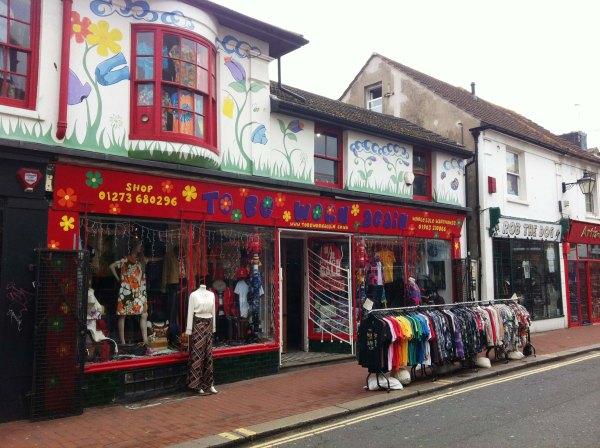 brighton shop 3