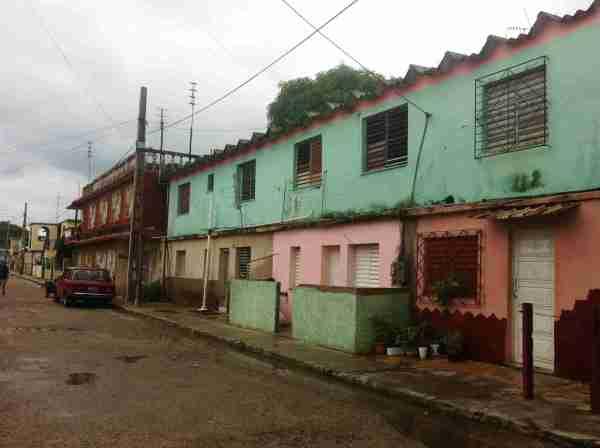 san slum 2