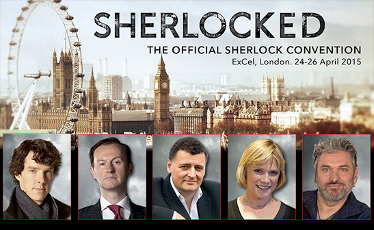 sherlocked-tickets-header