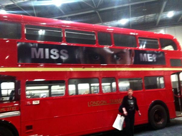 con bus