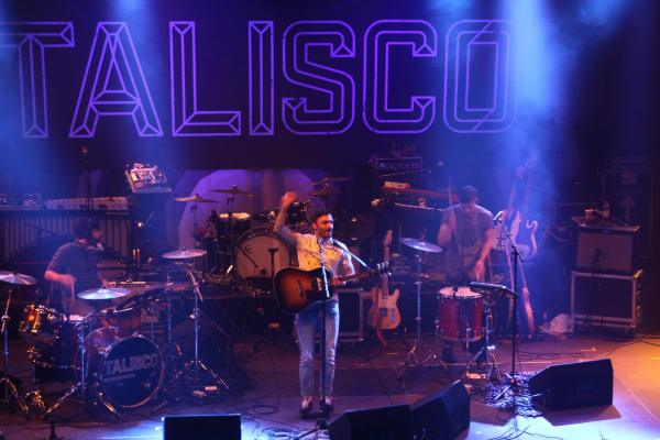 talisco 2