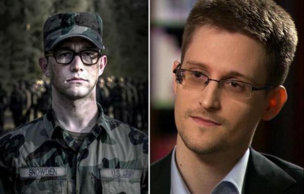 3f37f660-c24d-11e4-8730-f19834f5a877_Joseph-Gordon-Levitt-Edward-Snowden