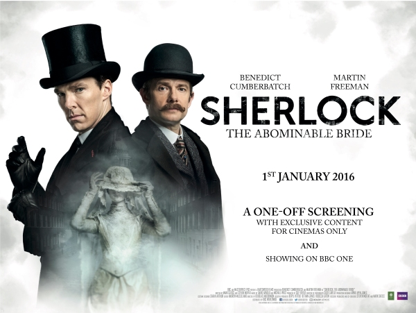 abominable_bride_sherlock_poster_large