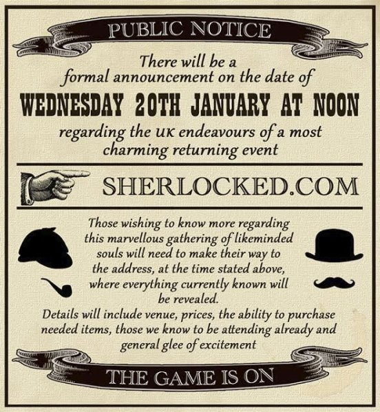 Public-Notice-Sherlocked