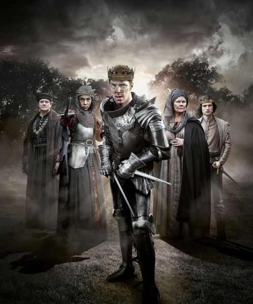 the-hollow-crown