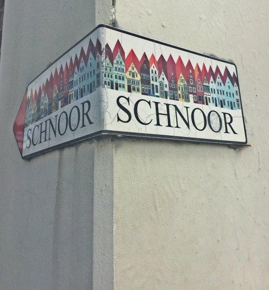 schnoor