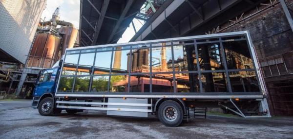 kunstprojekt-truck-tracks-ruhr