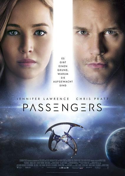 passengers-2016_b_424